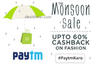 Paytm-fashion-sale-upto-60-cashback-banner