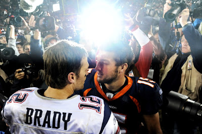 Brady-gets-another-crack-at-Tebow-round-2