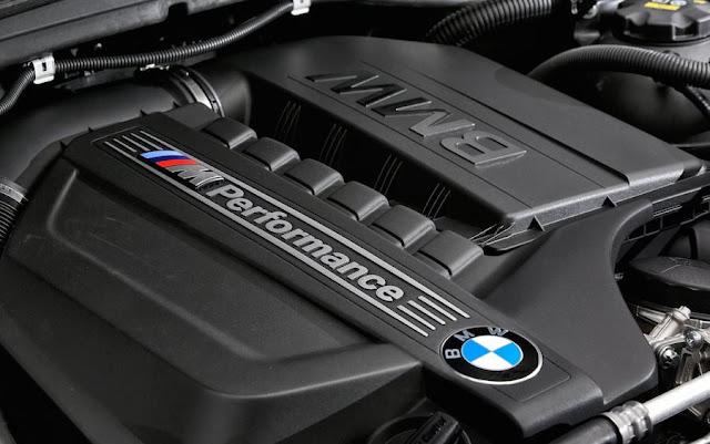 BMW X4に高性能なMパフォーマンスモデル「M40i」が登場。