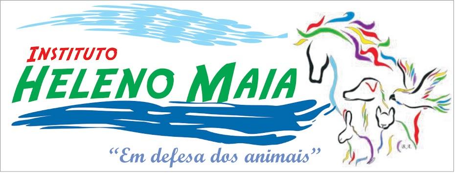 Instituto Heleno Maia