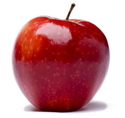 gominolasdepetroleo: El hombre que raspaba manzanas