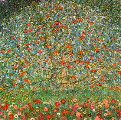 Pomera I (Gustav Klimt)