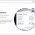 How To Check AdSense Earnings Inside Your Browser