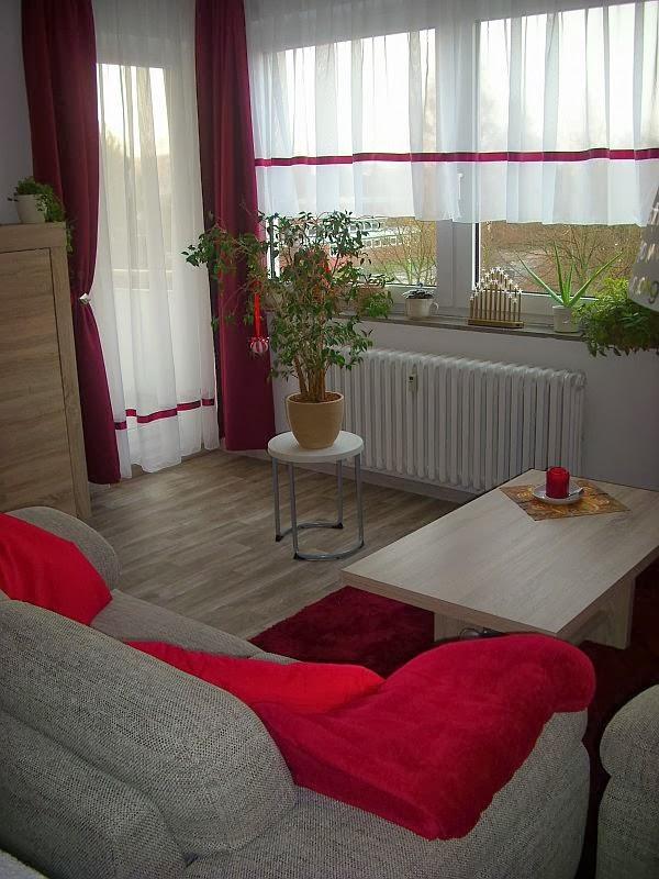 timmys basteleien wie findet ihr mein neues wohnzimmer. Black Bedroom Furniture Sets. Home Design Ideas