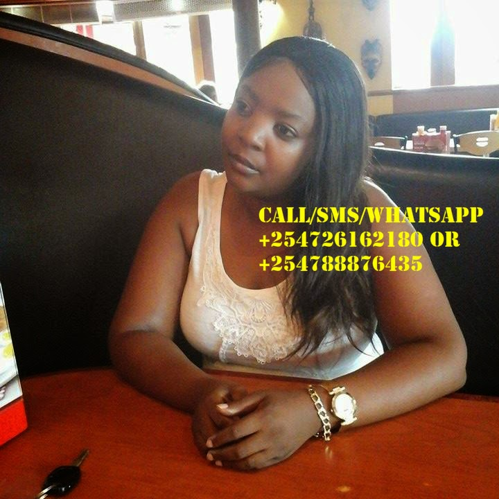 Nairobi dating website in Kenya