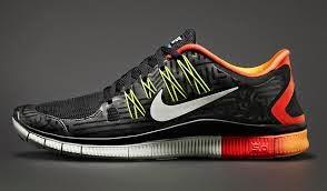 Nike Zapatos Para Correr