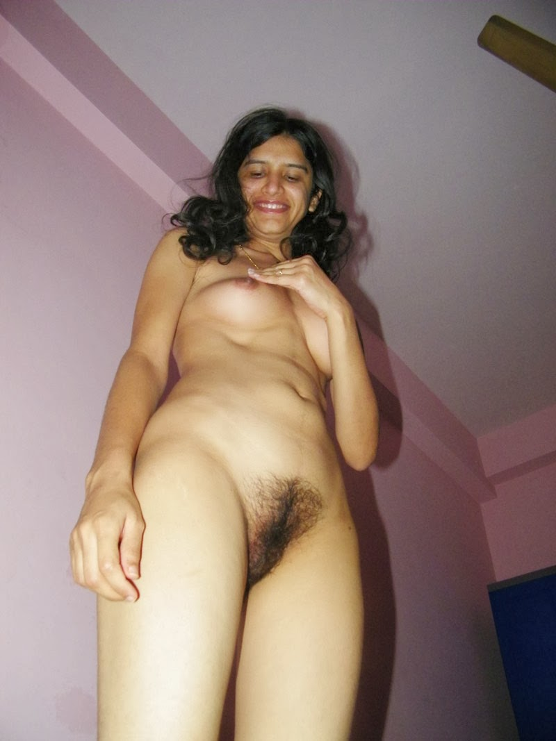 Hd Sex Free Videos within 3gp,mp4,hd xxx mobile pc,hd sex xx videos,desi xxx,katrina xxx,dog