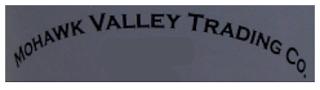 Mohawk Valley Trading Company