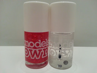 models-own-red-sea-nail-polish