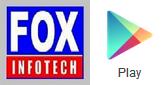 Fox Infotech