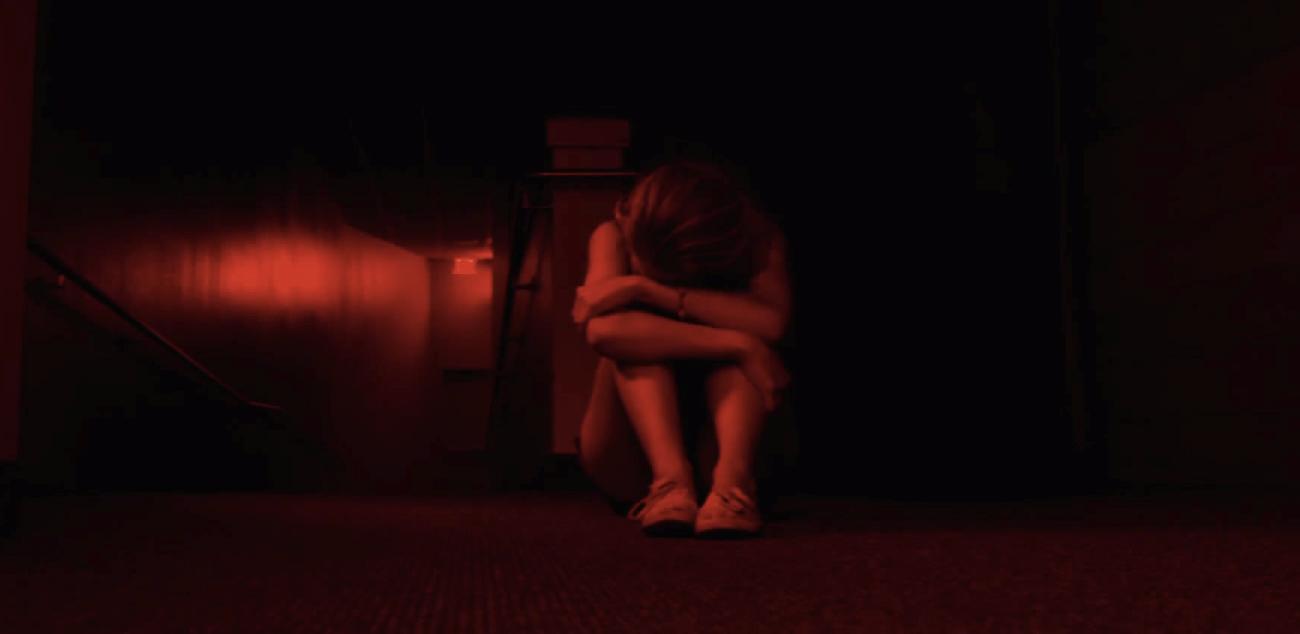 The Gallows | Assista ao assustador trailer do terror sobrenatural da Blumhouse