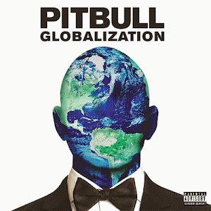 Baixar CD – Pitbull – Globalization (2014)