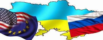 Sejarah Ukraine Dan Rusia