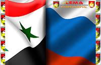 http://revistalema.blogspot.com/2015/12/ayuda-rusa-en-siria-posterga-planes-eua.html