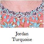 http://queensjewelvault.blogspot.com/2015/08/the-jordan-turquoise-demi-parure.html