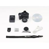 Canon SX40 Best Buy-4