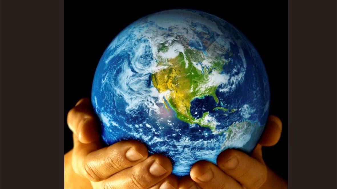 Responsabilidad internacional y Organizacion Internacional