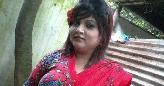 urdu incest stories