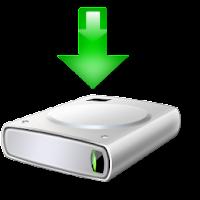 Download ACEF 2011 - Software Cetak Foto Dengan Mudah