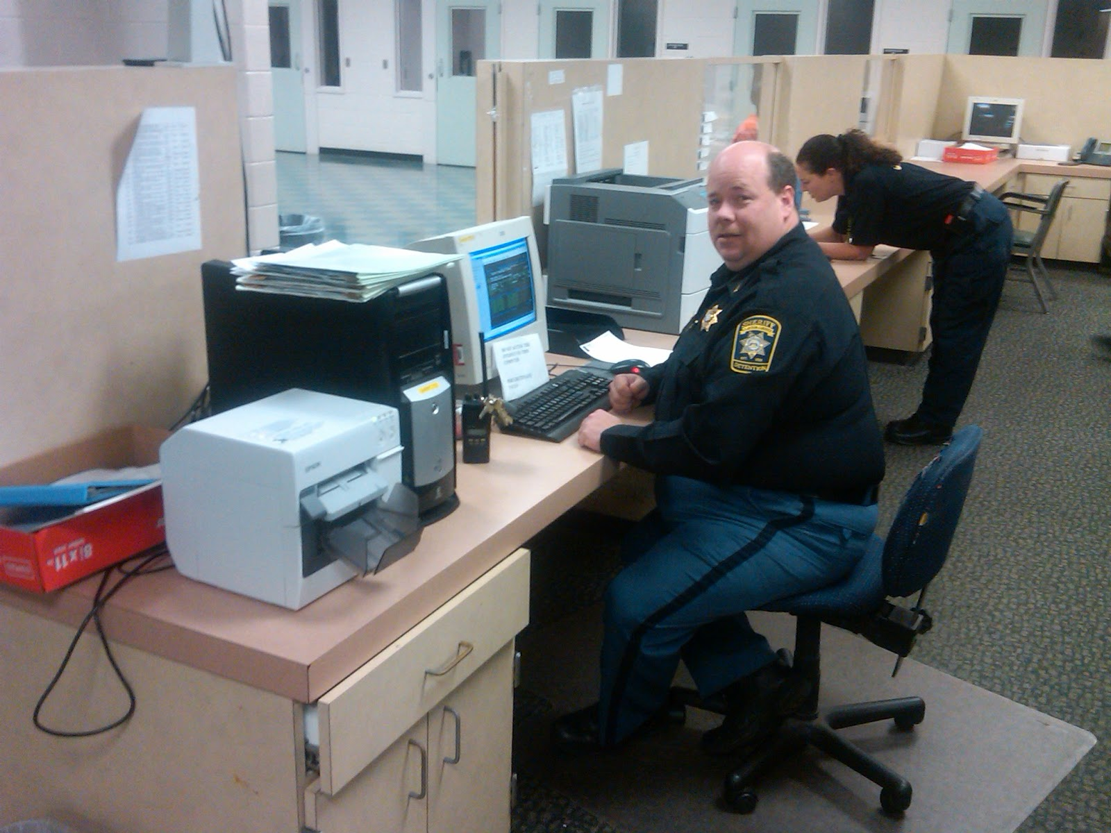 Clayton County Jail Mugshot Clayton-county-jail