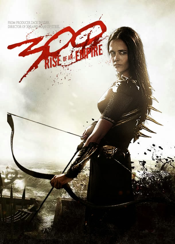 Rise Of An Empire Full Movie Online Free Viooz