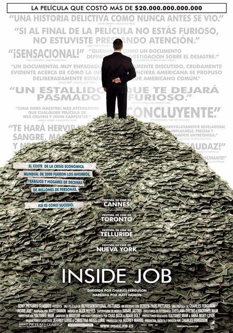 http://descubrepelis.blogspot.com/2012/02/inside-job.html