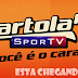 Cartolafc 2013 - Esta Chegando a hora
