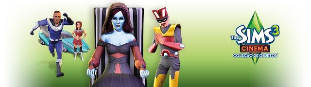 The Sims 3 Cinema - Tudo sobre 1004901_1003x280_NAlogo_BR%5B1%5D