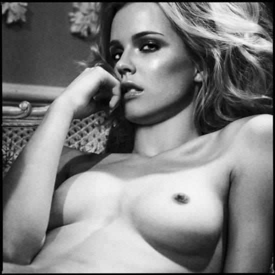 mulheres eroticas mulheres sexy nuas