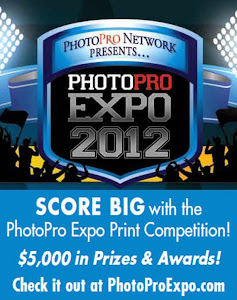 The Biggest And Best Photography Convention And Tradeshow In The Midwest!