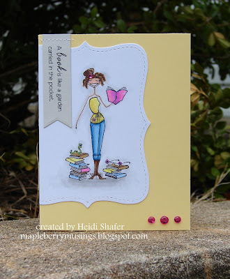 http://mapleberrymusings.blogspot.com/2013/02/bookwormabella-with-touch-of-bling.html
