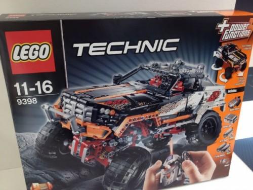 lego-9398-crawler-500x375-custom.jpg