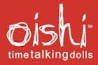 take an oishi home today!