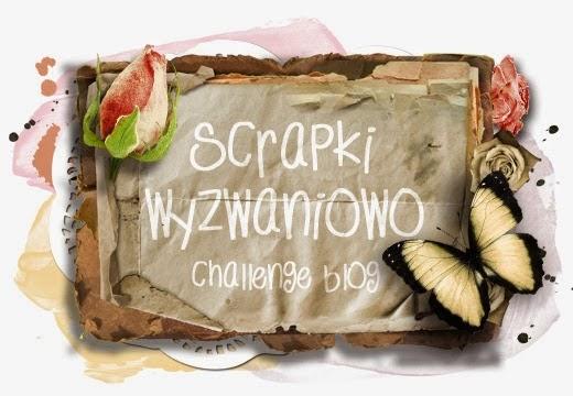 http://scrapki-wyzwaniowo.blogspot.com/2015/03/guests-at-scrapki-wyzwaniowo.html
