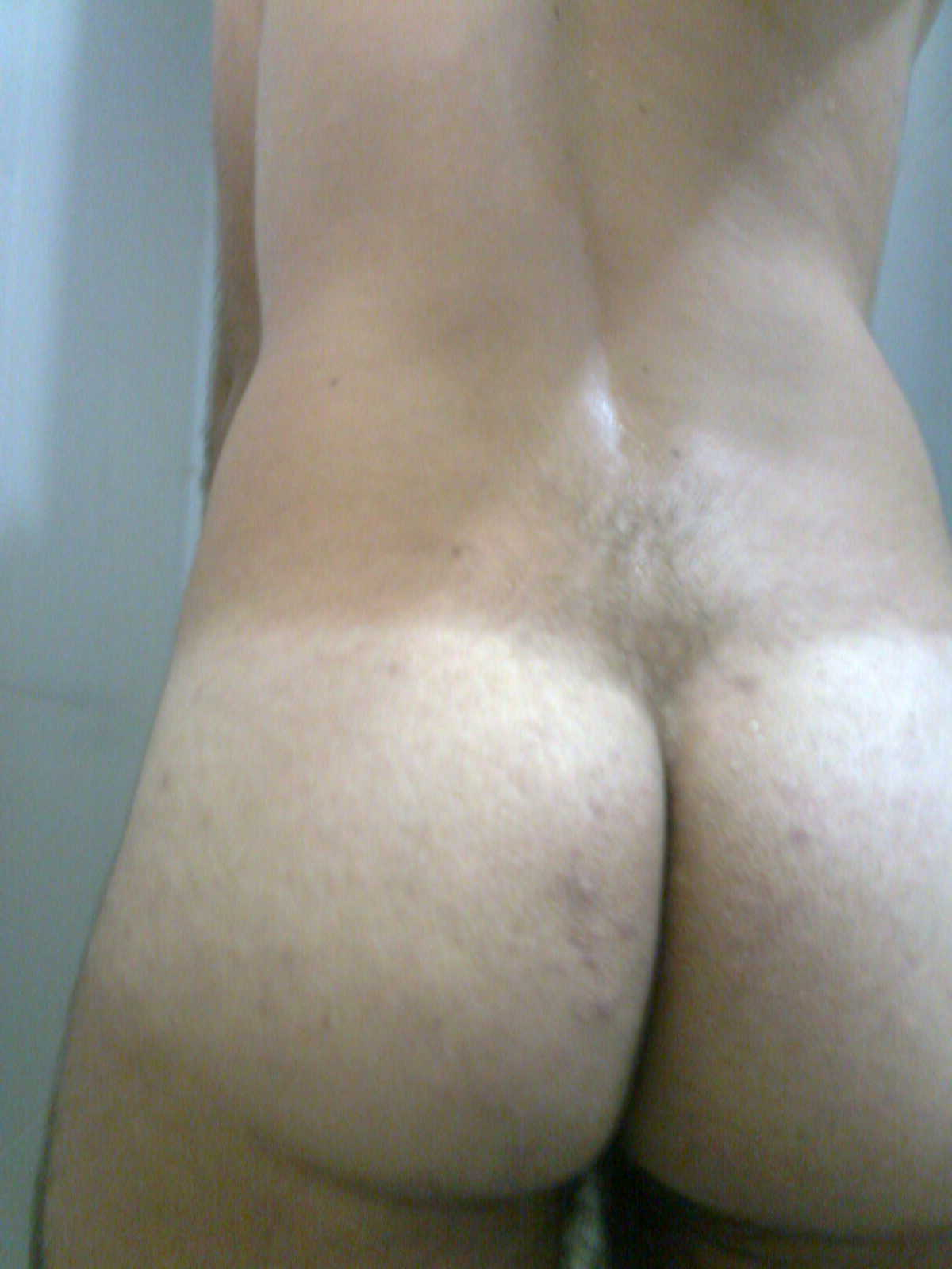 videos caseros desnudos gratis: