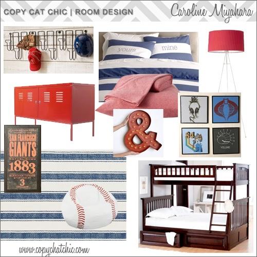 Chic Shelf Paper 400 Stylish Contact Paper Designs