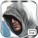 Download Android Game Assassin's Creed™ - Altaïr's Chronicles HD APK + SD DATA