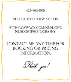 Website & Contact