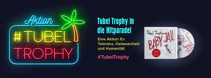 AKTION TUBEL TROPHY