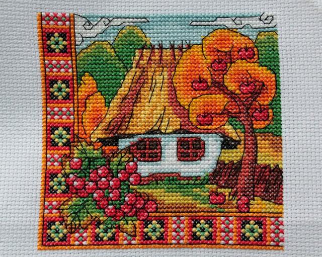 Картинки по украинской вышивке
