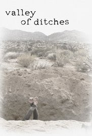 Valley of Ditches (2017) WEBRip