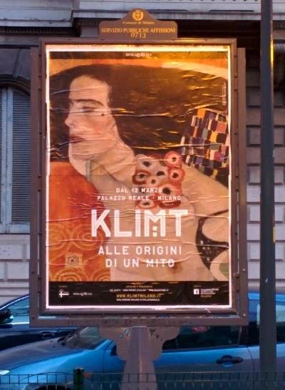 Dal 12 Marzo 2014 a Palazzo Reale - Milano