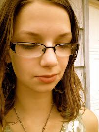 Sara, 14