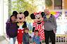 Disneyland Mayo 2015