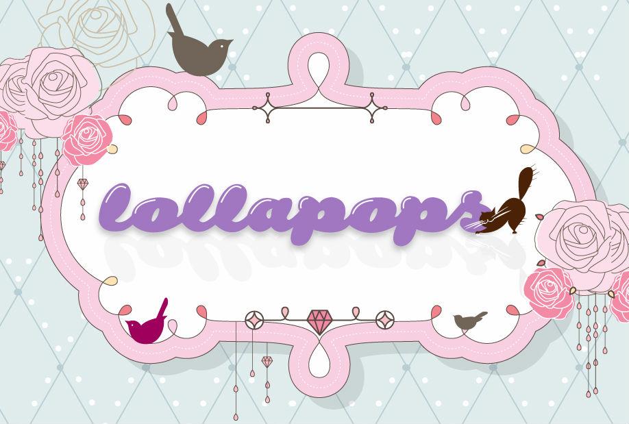 lollapops