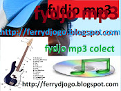 Blog Mp3 Gratis NTT