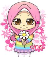 gambar-kartun-ana-muslim-koleksi-terbaru-gambar-gambar-ana-muslim-2011 ...