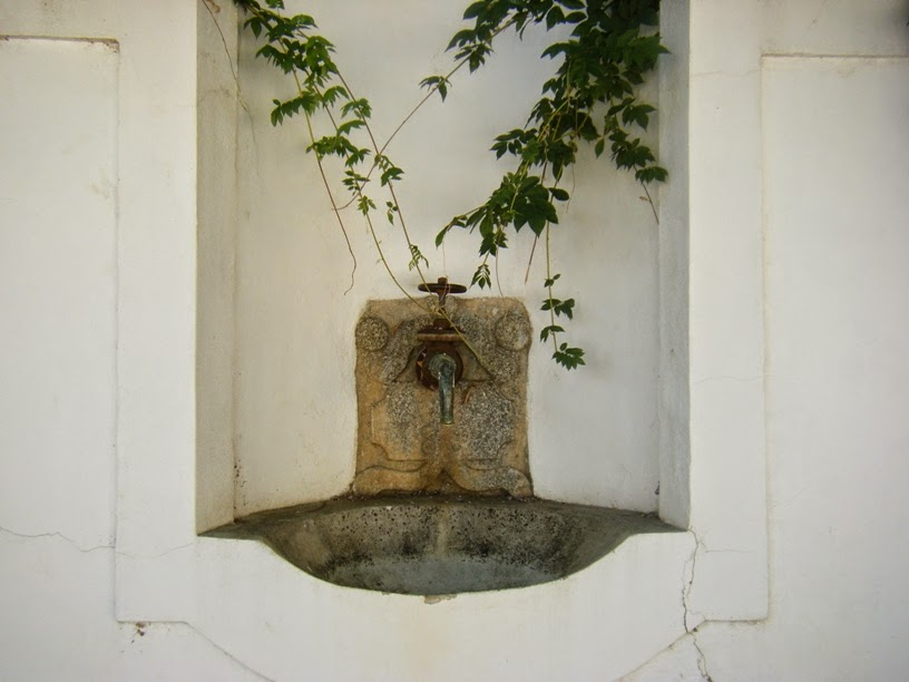 Torneira