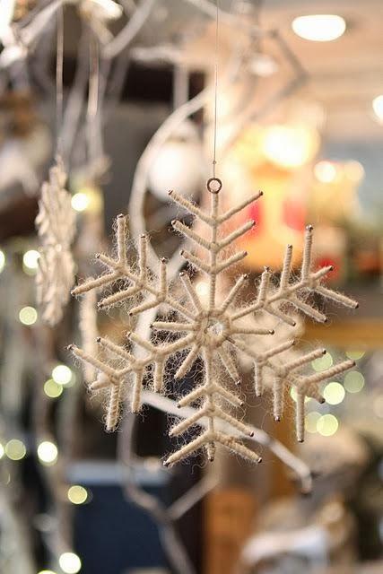 dekoracje, Boże Narodzenie, wigilijne, świąteczne, ozdoby, bożonarodzeniowe, DIY, jak udekorować dom na święta, jak urządzić, na sylwestra,