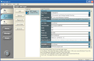 Download Canopus ProCorde 3